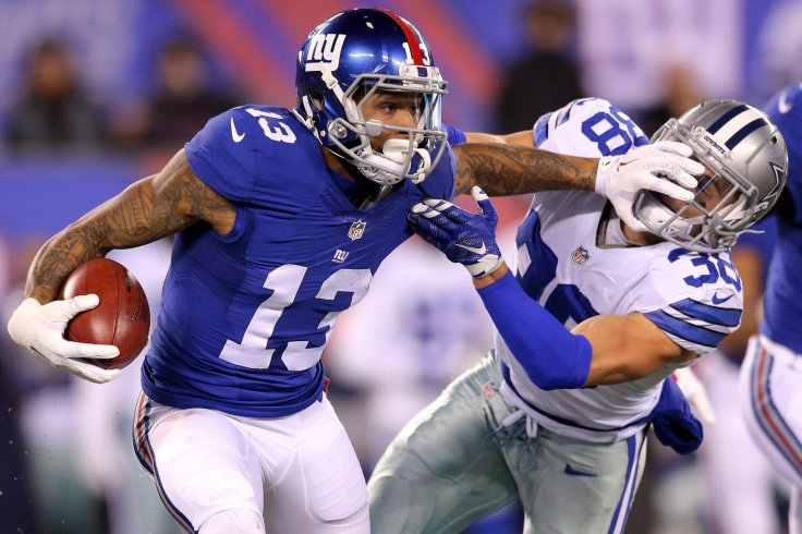 nfl-dallas-cowboys-at-new-york-giants-f9b31cf1e2c0ba26