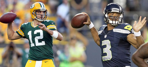 seahawks-packers-rodgers-wilson