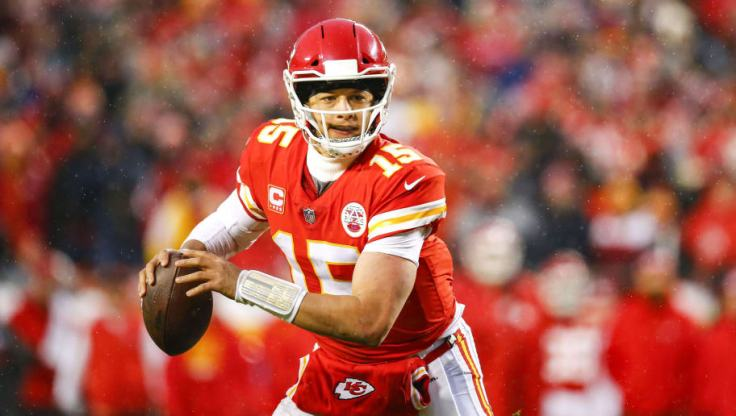 divisional-round-indianapolis-colts-v-kansas-city-chiefs-5c44b4d6deb6ee8383000001