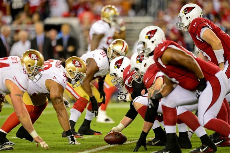 49ers-vs-cardinals
